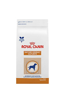 Royal Canin Maturity