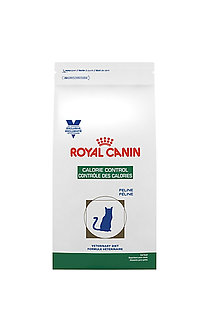 Royal Canin Weight