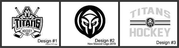2020 designs.jpg