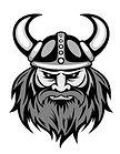 22473489-ancient-viking-head-for-mascot-