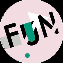 FUN_logo_socialmedia_icon-580x579.png