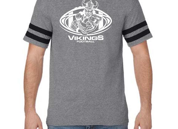 SV 19 Victory  T-Shirt