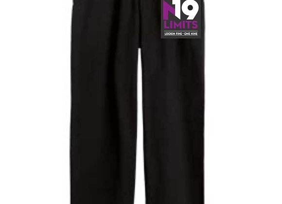 No Limits 19 Sweatpants