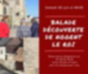 Balade_découverte_de_Nogent_le_Roi.png