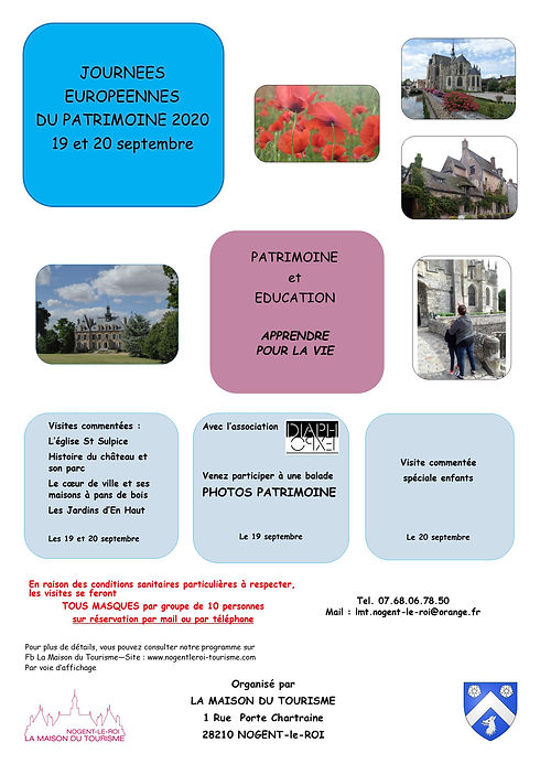 projet patrimoine A3-1.jpg