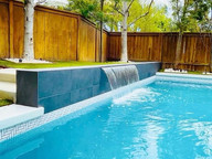 aliso viejo pool 2.jpg