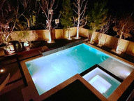 aliso viejo pool 3.jpg