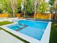 aliso viejo pool.jpg