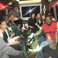 People Party Bus.JPG