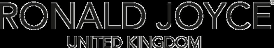 Ronald Joyce Logo.png
