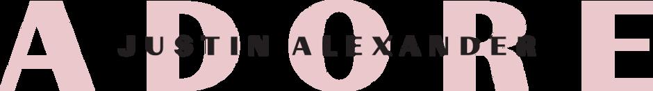 AJA_Primary Logo_Pink.png