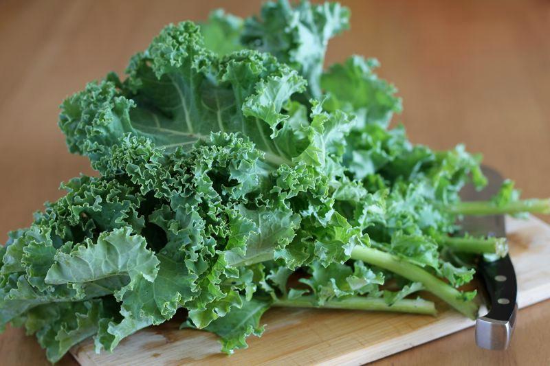 veganyumminess.com.jpg
