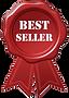 Download-Best-Seller-PNG-File.png