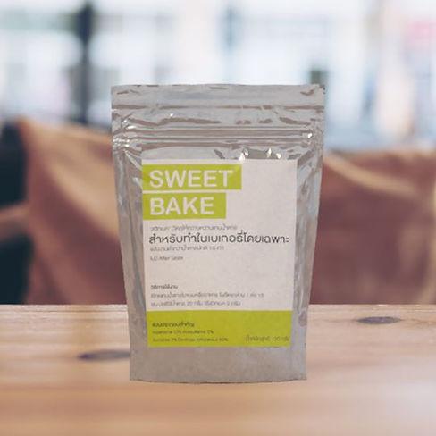 sweet bake.jpg