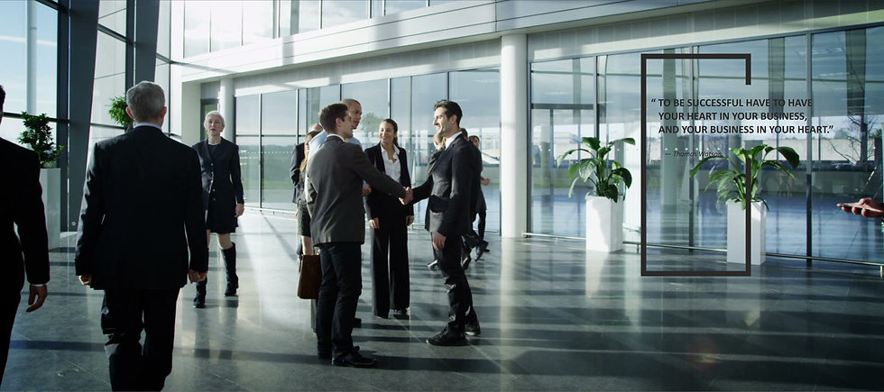 BUSINESS 4.jpg