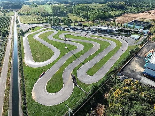 karting-pista.jpg