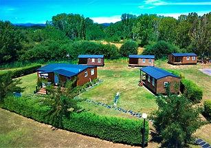 bungalows01.jpg