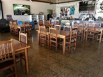 restaurante01.jpg