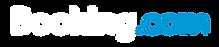 logo-booking04.png