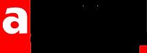 aktuell logo.png