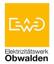 EWO_Logo_Name_Hochformat.jpg