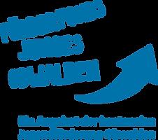 OW - Forderfonds Junges Obwalden Logo.pn
