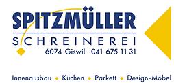 Spitzmüller Schreinerei.png