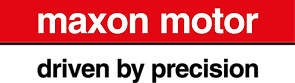Logo_maxon_motor_with_Claim.png