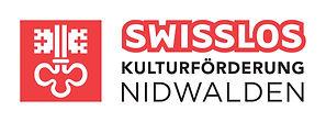Logo_Kulturfoerderung_NW.jpg