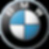 BMW Logo.webp