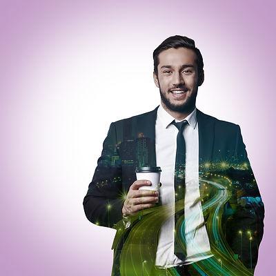 Man drinking coffee small.jpg