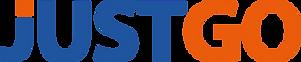 Logo%252520JustGo_edited_edited_edited.p