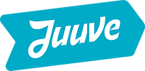 Juuve_Arrow_FC.png