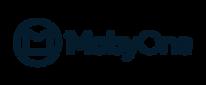 MobyOne_Logo_Darkest.png