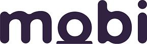 Logo Mobi v2.png