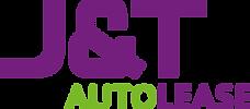 J&T logo short FC.png