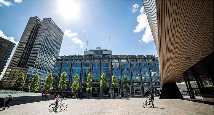 het-gebouw-panorama.jpg