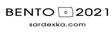 BENTO_logoS.jpg