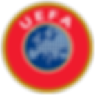 1200px-UEFA_logo.svg.png