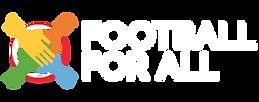 Logotipo_FootballForAll_final_web-01.png
