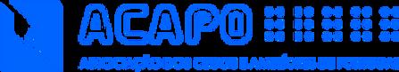 Acapo.png