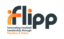 iFlipp logo orange.png