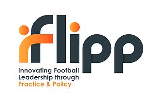 iFlipp logo orange.png