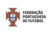 FPF.jfif