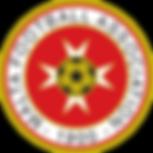 1200px-Malta_Football_Association.svg.pn