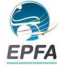 EPFA.jpg