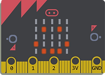 microbit_2 (1).png
