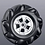 Thumbnail: 智能小車 全向麥克納姆輪 48mm