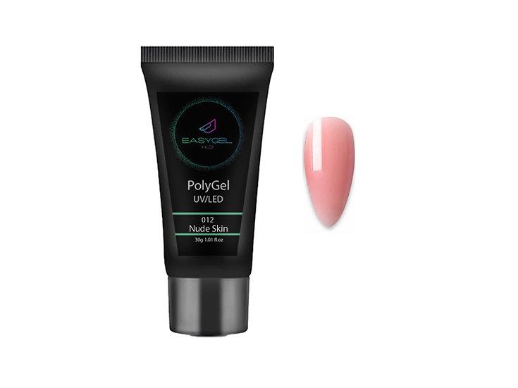 Nude Skin PolyGel 30g