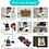 Thumbnail: Micro:bit Tinker Kit